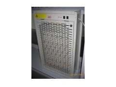 中央空调静电除尘器