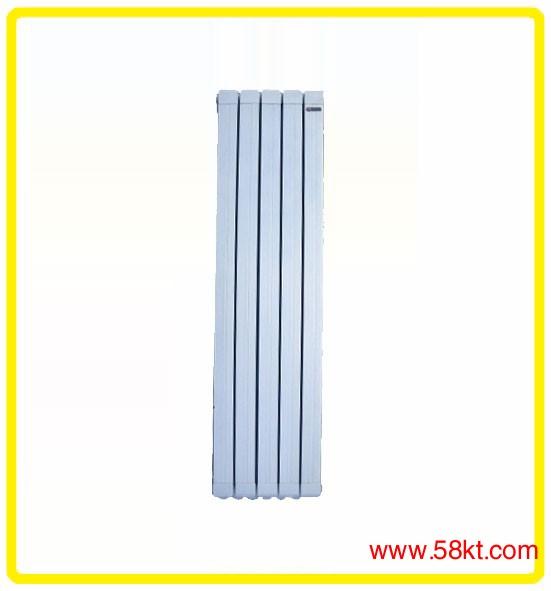 德恩普保定钢铝复合散热器