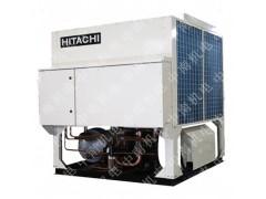 家用日立风冷热泵机组S系列