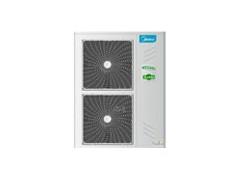 大金中央空调VRV-N系列住宅专用