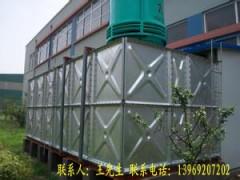 热镀锌水箱RD-49