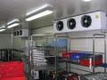 重庆厨房冷库
