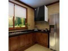 中科福德空气能—厨房壁挂一体机