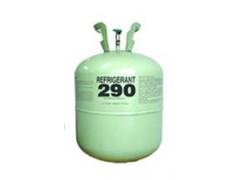 家用冰箱制冷剂r290