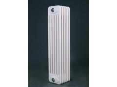 低碳钢钢制柱式散热器