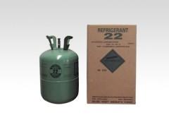 单质制冷剂r22
