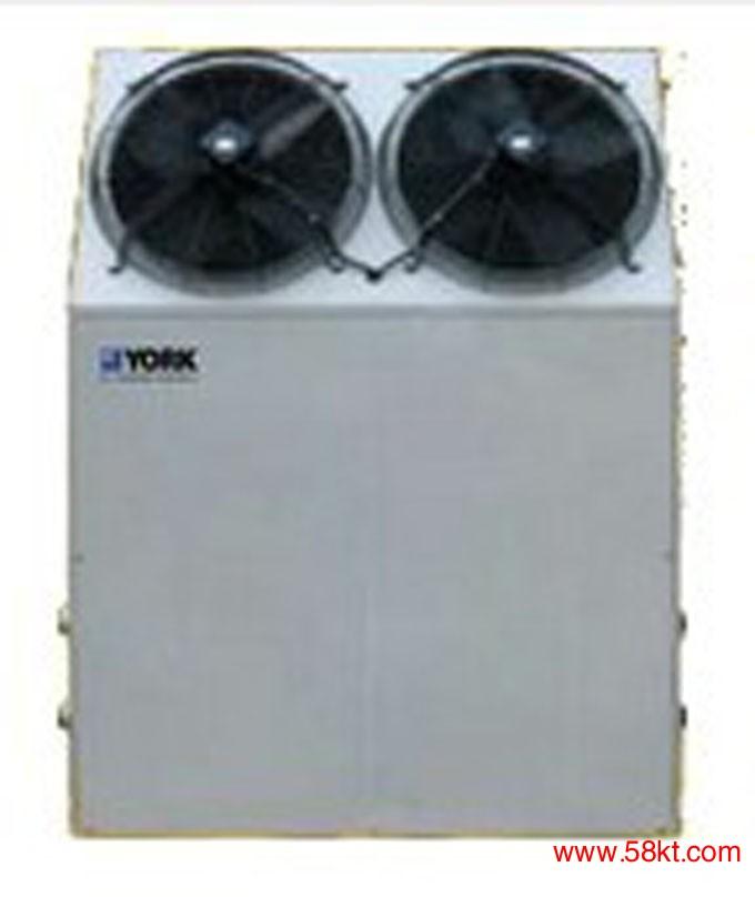 约克家用中央空调YWHA系列VRV