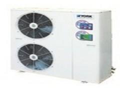 约克家用中央空调YDOH-A系列
