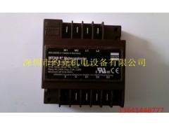 约克空调压缩机保护模块