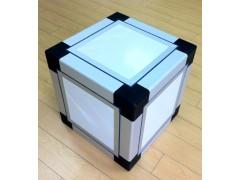 防冷桥空调箱