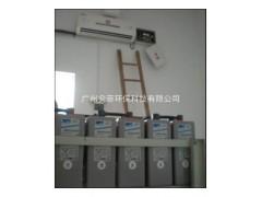 变电站电池房用格力防爆空调