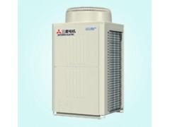 苏州亿庭三菱电机中央空调
