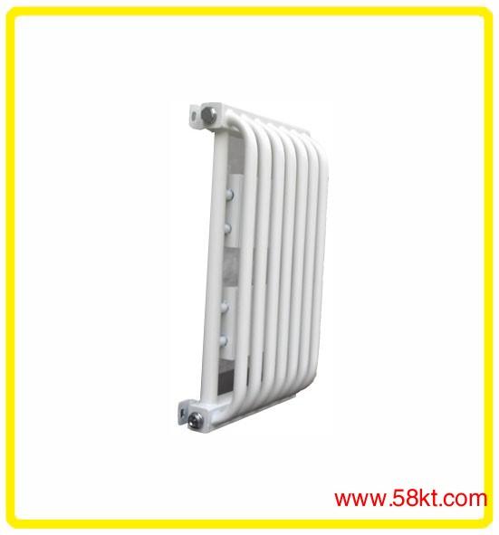 壁挂式德恩普钢制弯管散热器