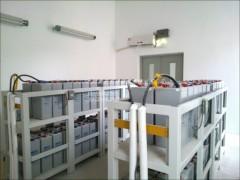 南方电网变电站专用格力防爆空调