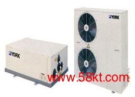 约克商用中央空调YSAC系列