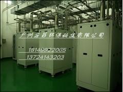 配电房用带远程控制美的防爆空调