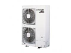 CAM变频多联机系列住宅中央空调