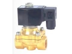 零压差机系列煤气专用电磁阀