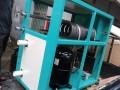 高防腐循环水冷却冷水机