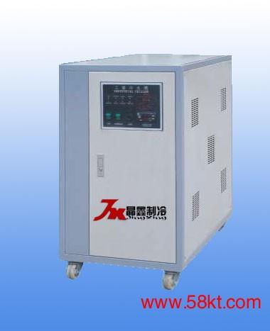 激光防腐冷水机