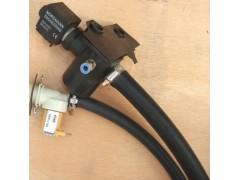 诺曼电极式加湿器