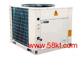约克商用中央空调YBDB系列