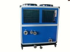 养殖专用冷水机