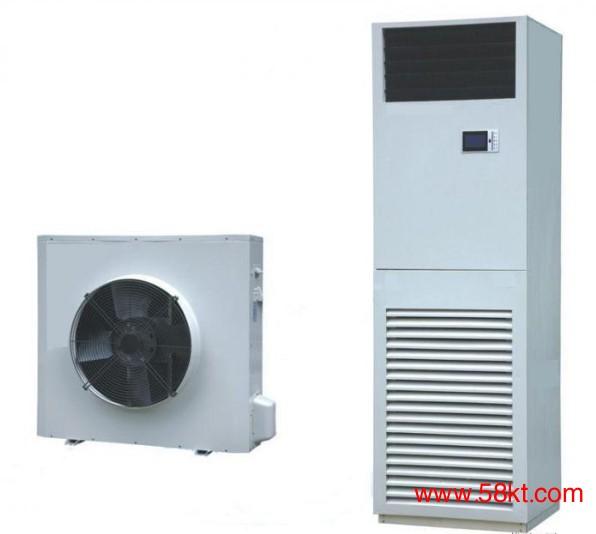 普立机房专用恒温恒湿空调