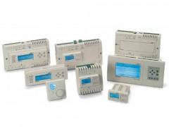 M3i中小型建筑的全面监控系统