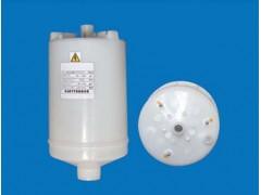 E401机房空调加湿罐