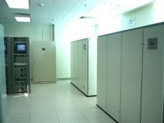 海洛斯恒温恒湿机房空调, 海洛斯机房专用空调