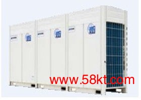 约克商用中央空调YDOH-B系列