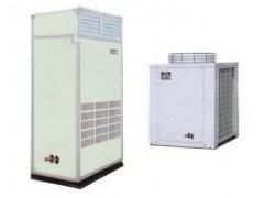 海洛斯机房专用空调