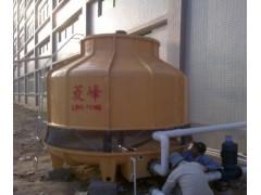 广东雷州机械厂专用菱峰冷却水塔