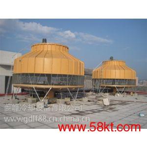 湖北武汉工业冷却水塔