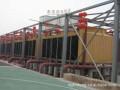 云南昆明五星级酒店专用冷却水塔