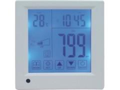 空气管家新风智能控制器