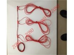 24k碳纤维远红外发热线