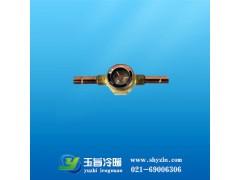 艾默生视液镜HMI-1TT9