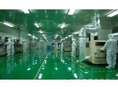 苏州电子厂用加湿器