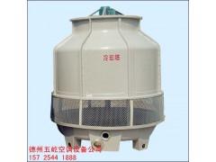 衢州玻璃钢冷却塔