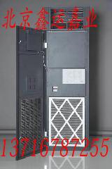 安阳艾默生机房空调7.5千瓦