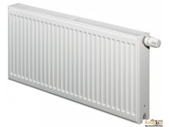 德恩普保定钢制板式散热器