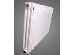 德恩普保定钢制柱式散热器暖气片