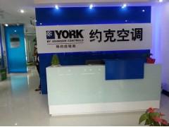 约克风机盘管YGFC系列, 北京约克华北一级代理