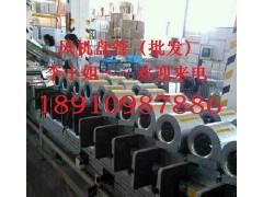 约克风机盘管, 北京约克风机盘管公司销售