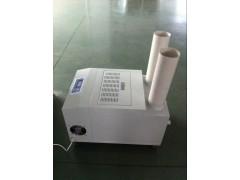 无锡超声波湿膜加湿器