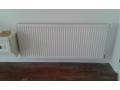 德国嘉玛钢片散热器