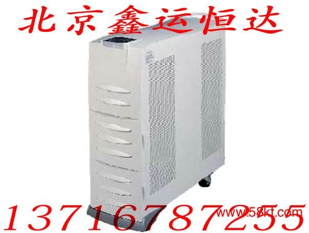 深圳科士达UPS电源长延时