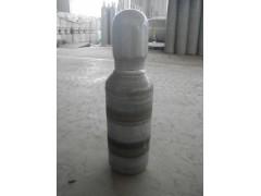 二氯一氟甲烷R21